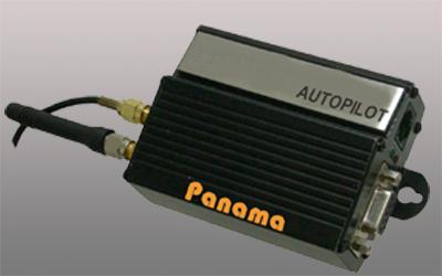 Autopilot System Anschlussstück/Antenne