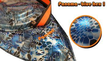 Panama blue hex1_b