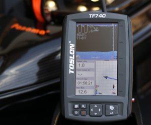 Tf740-halradar-fishfinder-1024x683